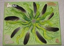 Spirituelle Kunst und spirituelles Kunsthandwerk