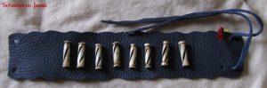 Armbänder / Oberarmbänder