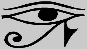 Auge des Ra, Re