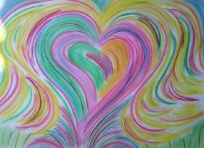 Herzkraftbilder
