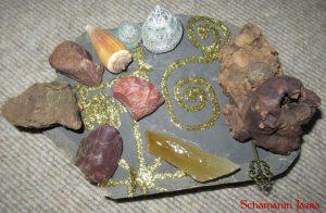 magische Symbole und ihre Bedeutung