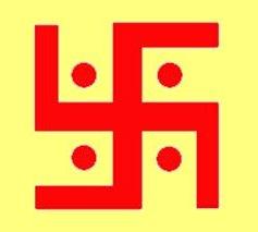 Die Swastika