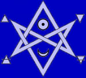 Hexagramm