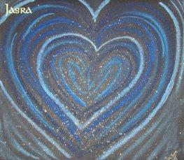 Herzkraft Bilder, Kraftbilder - Meditationsbilder - Energiebilder - Seelenmandalas